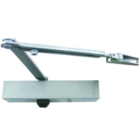 Overhead Door Closers Retro 4 Overhead Door Closer