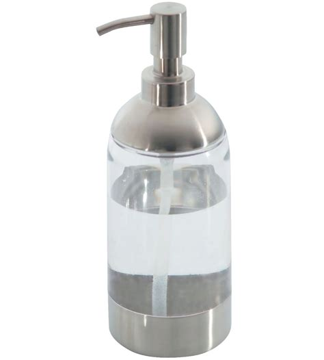Dispenser It soap dispenser in soap dispensers