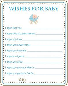 baby shower i wish for you 1000 images about baby shower on mustache