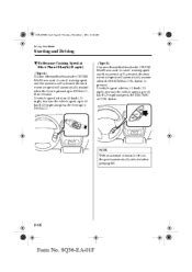 Q Es Resume Accel by How To Set Clock On 2002 Mazda Protoge 2002 Mazda