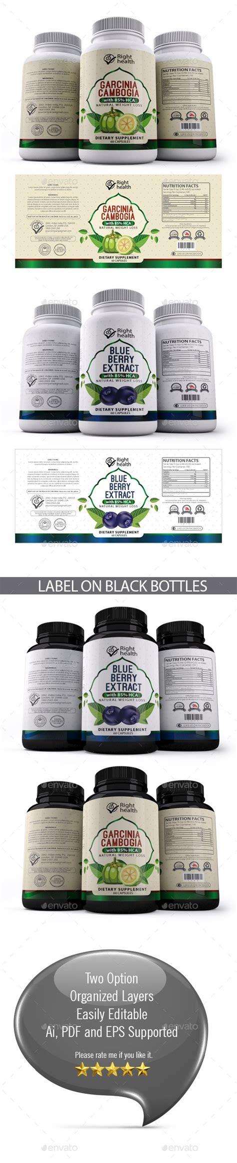 design a label in illustrator 205 best premium packaging templates images on pinterest