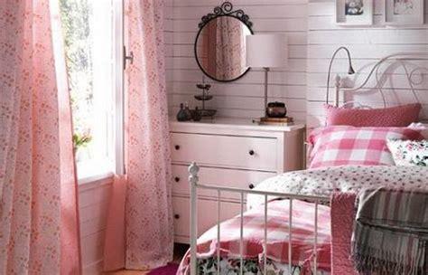 decorar baño juvenil mi casa decoracion decoracion en dormitorio juvenil ikea