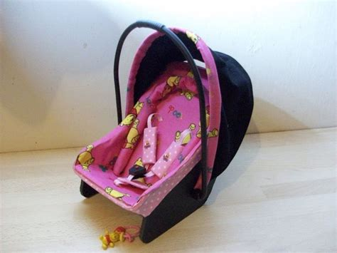 baby doll car seat carrier 74 best images about baby dolls on car carrier