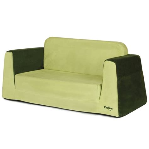 Cheap Small Futon by Mini Futons 23 Best Cheap Residency Apartment Ideas Images