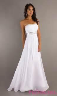 Bridal And Formal Prom Dresses Dresses Trend