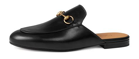 aliexpress gucci shoes perfect pairs gucci dionysus and gucci mule slippers
