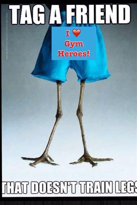 gym friend quotes quotesgram
