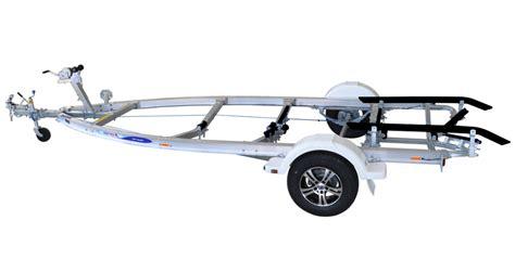 wholesale aluminum boat trailers ultra high plastic boat trailer bunks wholesale boat bunks