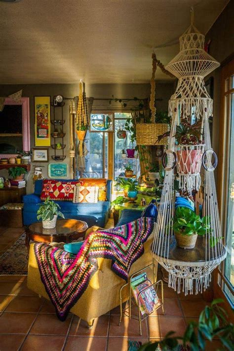 hippie home decor pin by hughes on tiny houses in 2019 bohemian