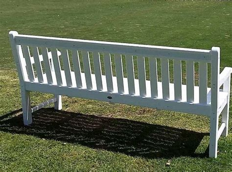 park bench replacement slats replacement slats for park bench 91 best images about