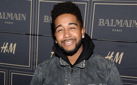 omarion ice box mp3 download omarion post