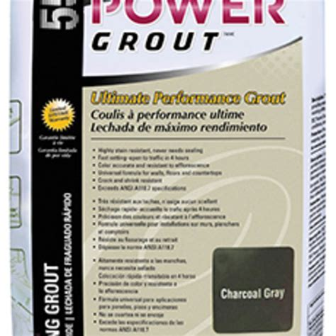 tec power grout colors advanced performance stain resistant grout power grout