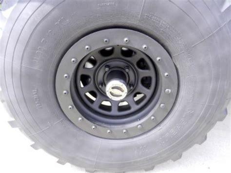 sell   miles liftmonster truck ca bronco      chino