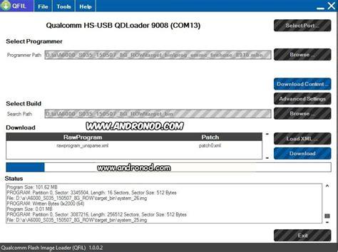 Harga Lenovo Q 6000 cara atasi lenovo a6000 mati brick portal