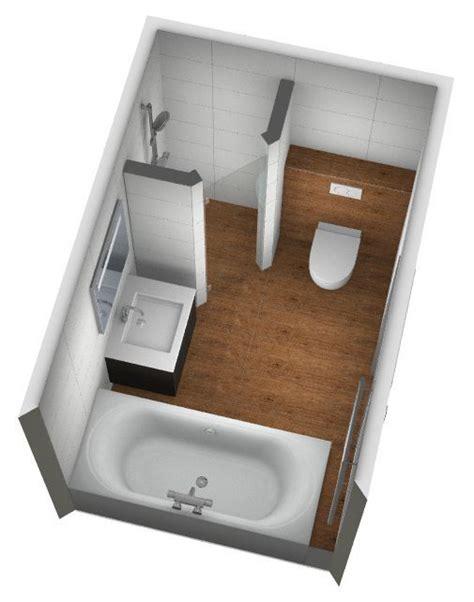 beste douche toilet 25 beste idee 235 n over douche ontwerpen op pinterest
