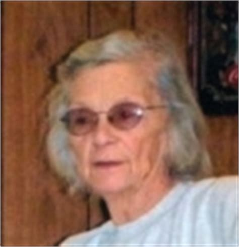 pruitt obituary pelzer sc the greenville news