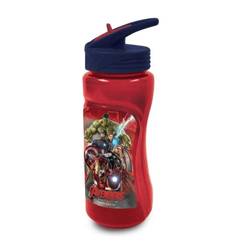 Avagers Bottle aruba bottle buy at qd stores