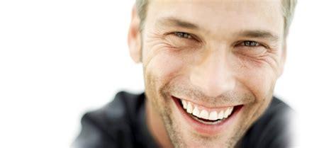 imagenes hombres felices tu vida cambiar 225 cuando dejes de esperar
