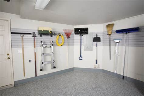 Garage Organization Wall Panels 1000 Images About Wall Storage Organization Ideas On
