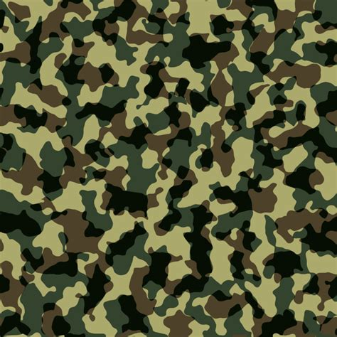 army pattern ai file file camouflage pattern texture png wikimedia commons