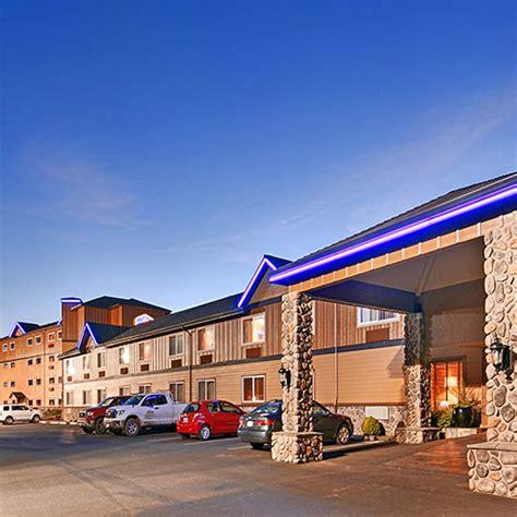 best western astoria best western astoria bayfront hotel astoria or aaa
