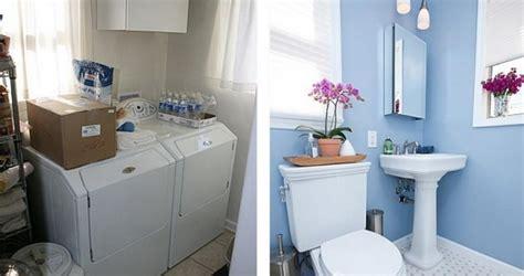 badezimmerrenovierung vor und nach ideen f 252 r badezimmer renovierung