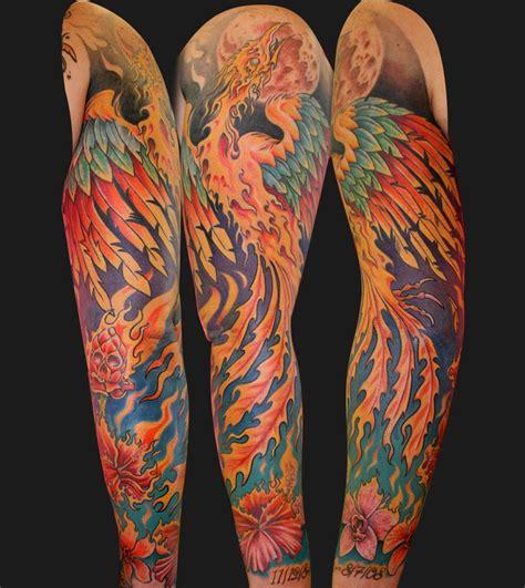 matt south seas tattoo