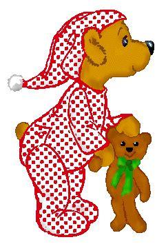 Piyama Sgw Bordir Ducky Kid free no pajamas cliparts free clip free