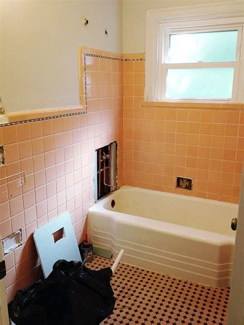 Peel And Stick Wainscoting by 68 Best Images About Bathroom Redo On