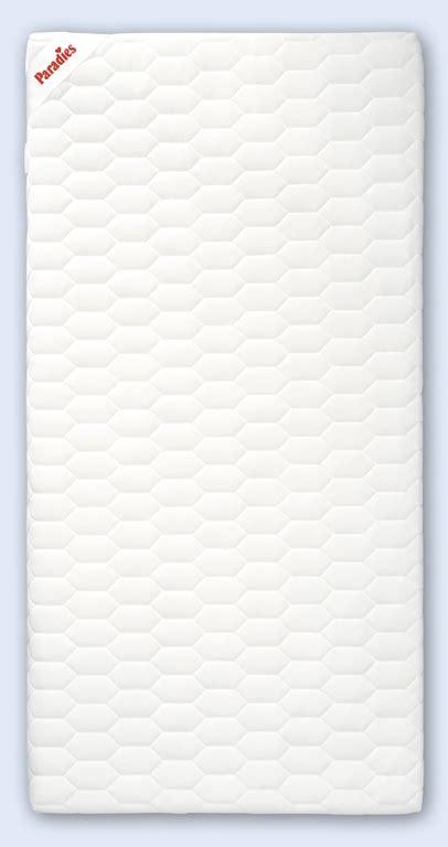 matratze paradies air paradies kindermatratze babymatratze iris 70x140 cm neues