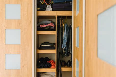 Custom Made Sliding Wardrobe Doors by Sliding Door Wardrobes Custom World Bedrooms