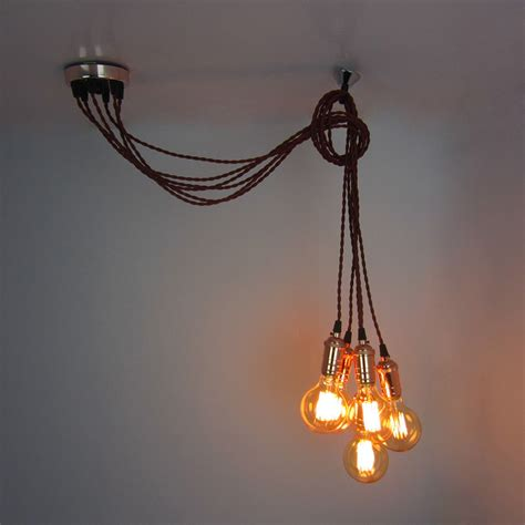 vintage style pendant lights vallkin vintage retro pendant lights american industrial