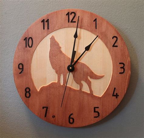 the gallery for gt cool wooden clocks clocks show me pictures of clocks clock images for school
