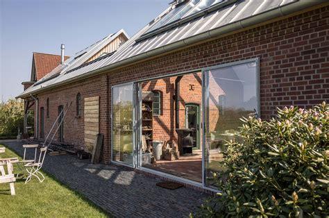 Fenster Sichtschutz Sprossenfenster by Wintergarten Studio Atelier Garten Scheune Pflaster