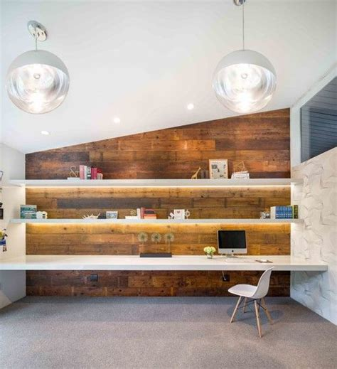 sofas by design lake oswego this midcentury home office by lake oswego design build