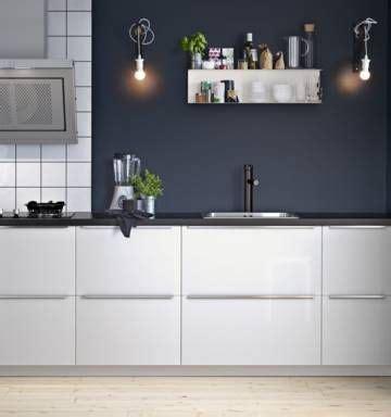 ikea kitchen cabinet catalog 25 best ideas about ikea kitchen catalogue on