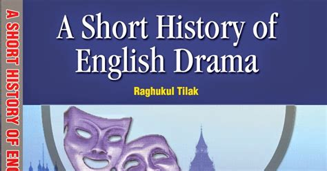 of magdala an historical and drama in five acts classic reprint books prakash book depot bareilly views and news a