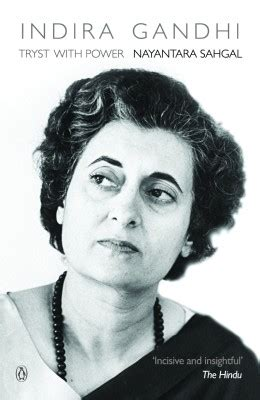 indira gandhi biography ebook indira gandhi tryst with power english buy indira