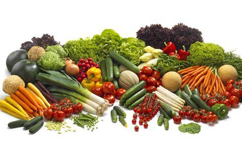 kandungan  sayur  manfaat sayuran bagi kesehatan