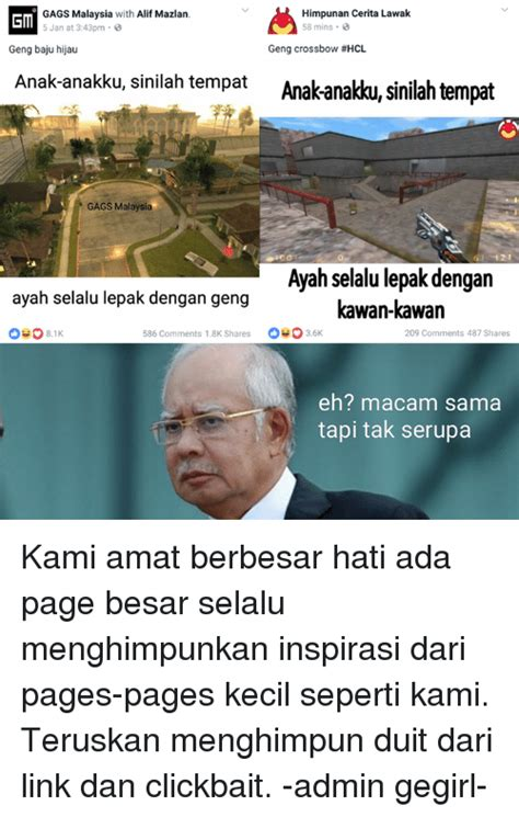 Baju Anak Magenta Gi 586 clickbait memes of 2017 on sizzle what happened next