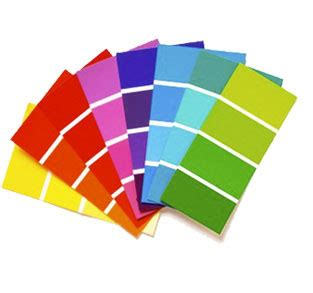 wattyl paint colour selector