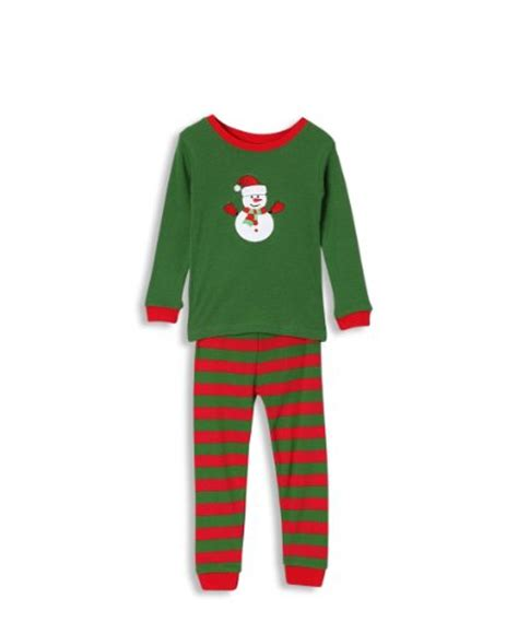 Pyjama 31 W Hat infant pajamas webnuggetz
