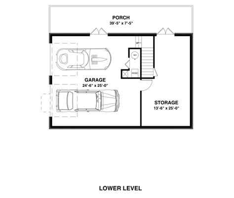greystone homes floor plans the greystone cottage 3061 3 bedrooms and 2 baths the