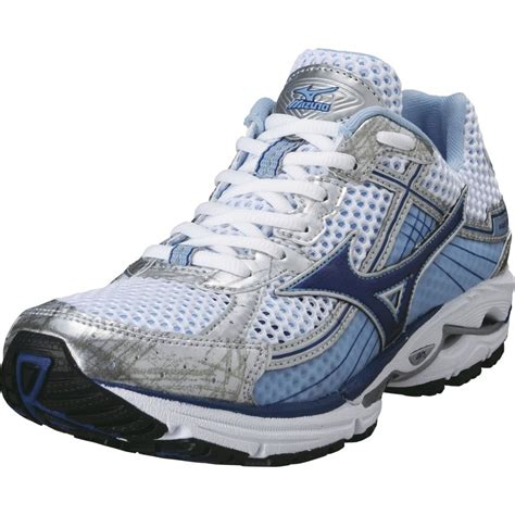mizuno running shoes wave rider 15 wave rider 15 road running shoes s at northernrunner