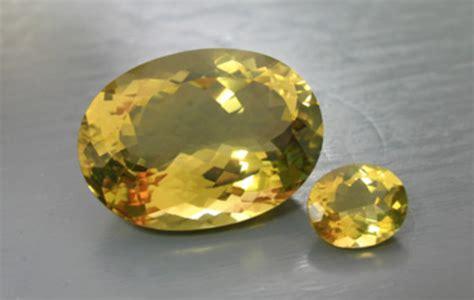 gemstone radiation treatment international gem society
