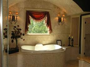 create a spa bathroom design for the ultimate bathroom