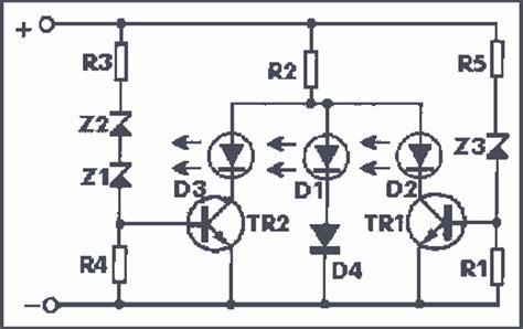 transistor z2 transistor z2 28 images mozzwald zipit z2 z2 modif d 233 taillage dual transistor z2 imz2a