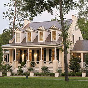 eastover cottage plan 1666 17 house plans with porches 17 best images about household on pinterest house plans