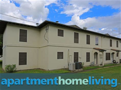 one bedroom apartments in kingsville tx kingsville apartments for rent kingsville tx