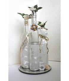 Wedding Lantern Centerpieces Unavailable Listing On Etsy